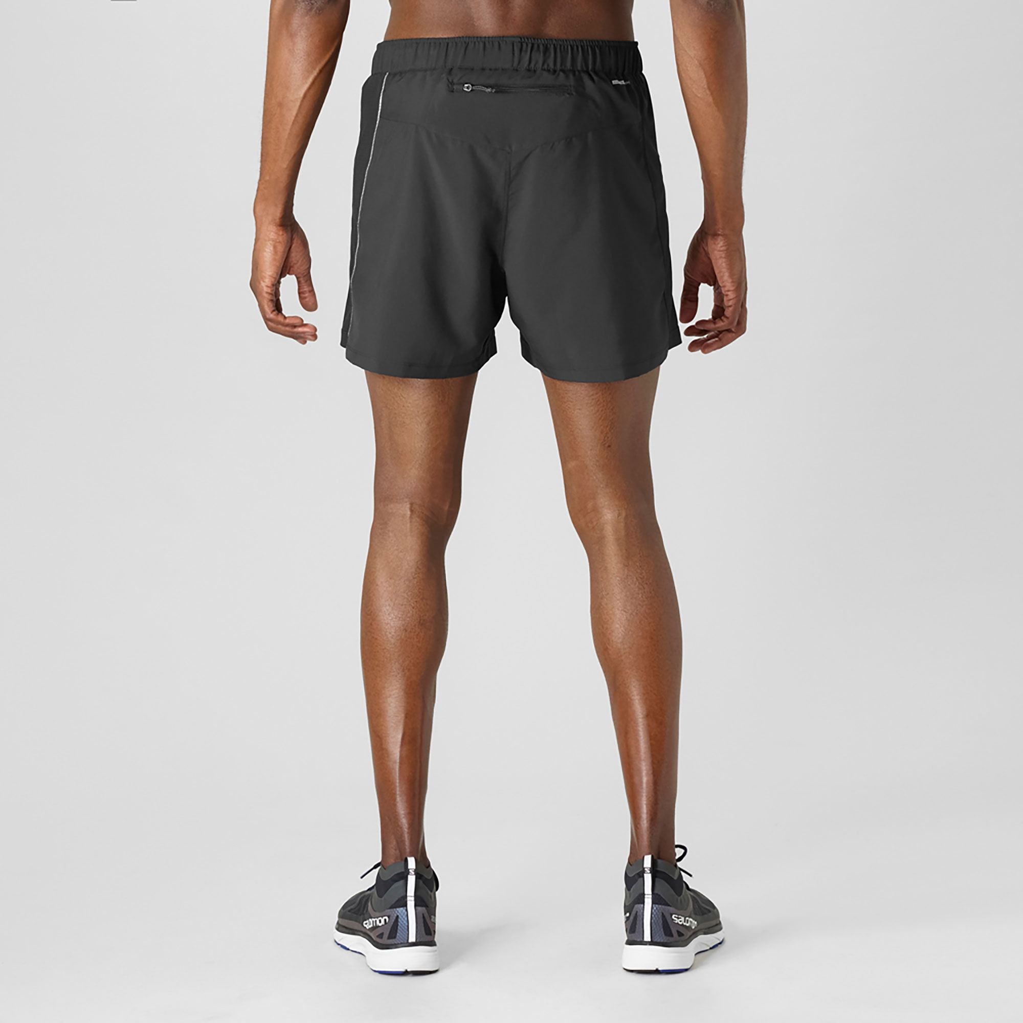 Shorts uomo SALOMON AGILE 5