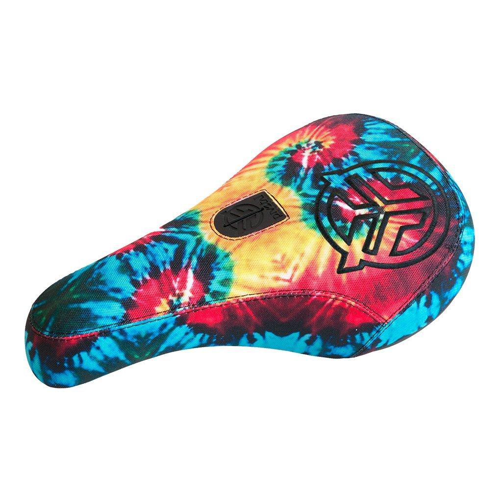 Federal Tie Dye Logo Sella Pivotal   Colore Multicolor