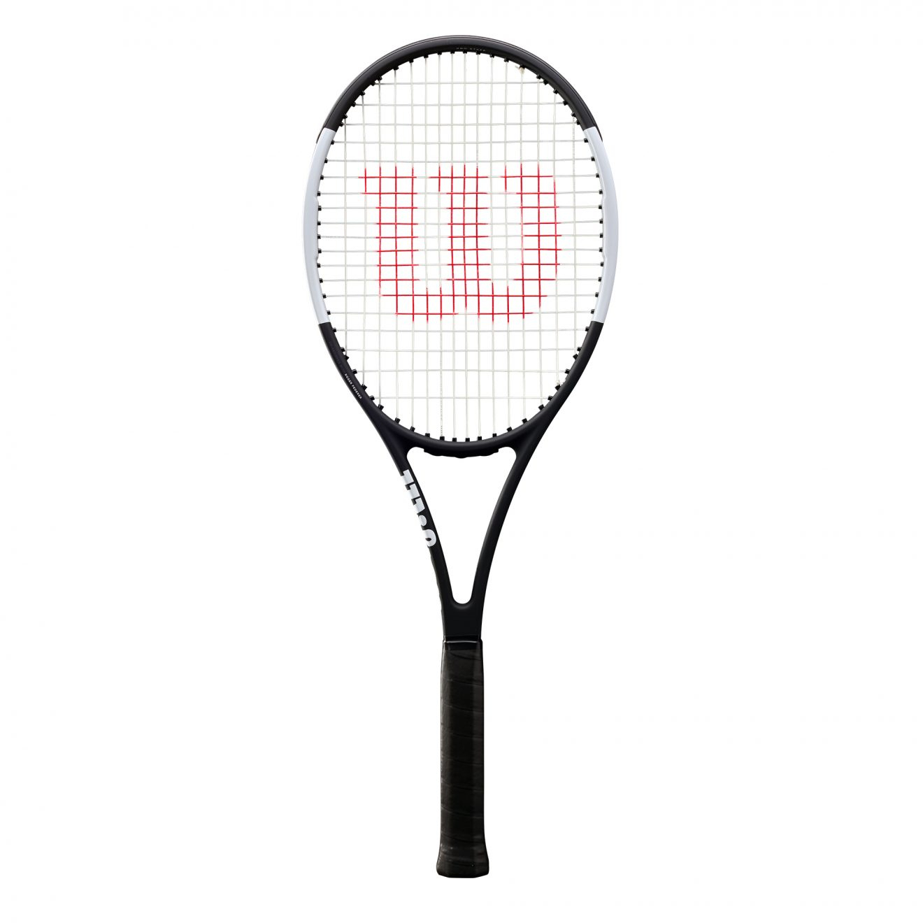 WILSON • PRO STAFF 97 COUNTERVAIL