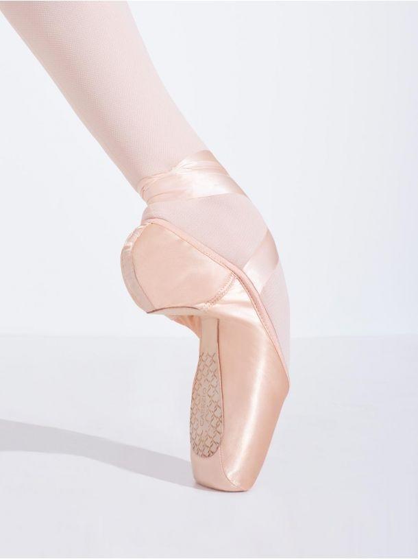 Capezio Cambre - Scarpe da punta
