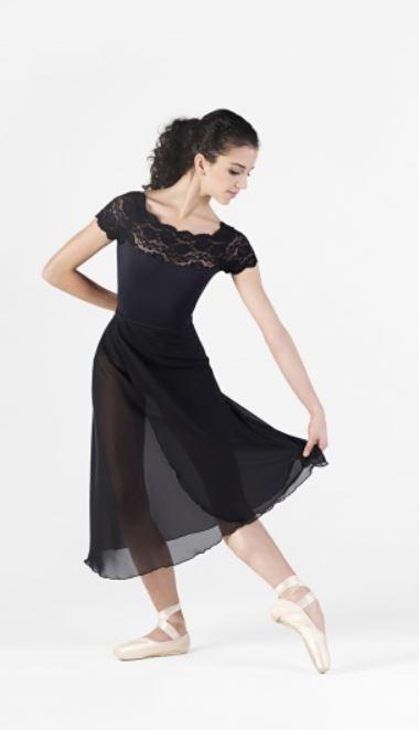 So Dança Gonnellino Danza E-11058