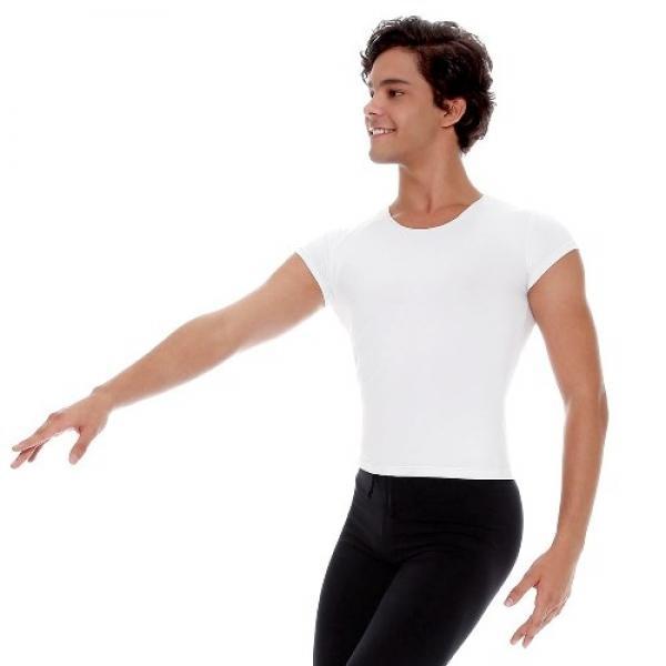 So Dança Maglia Uomo Danza E-10861