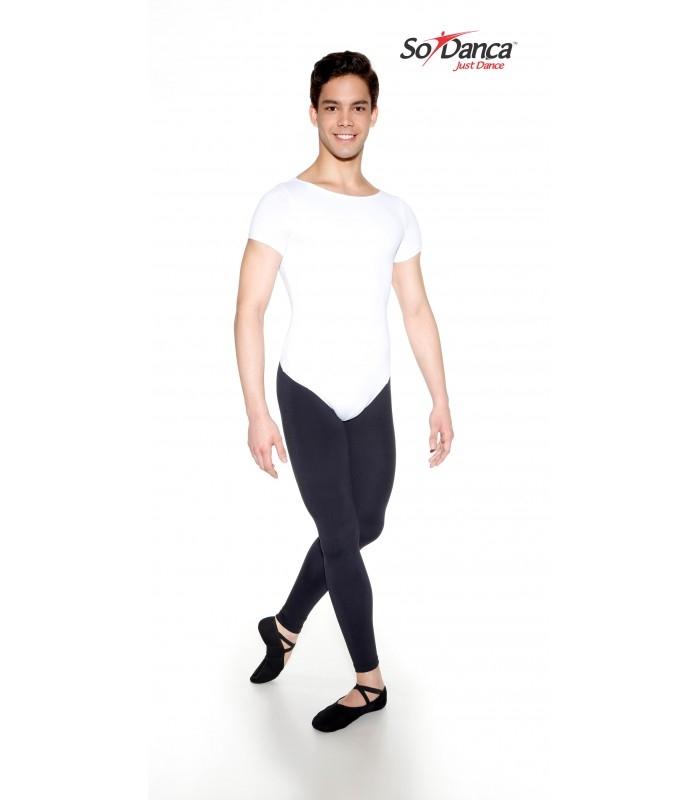 So Dança Body Danza Uomo RDE-10337
