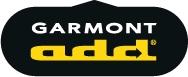 Garmont -