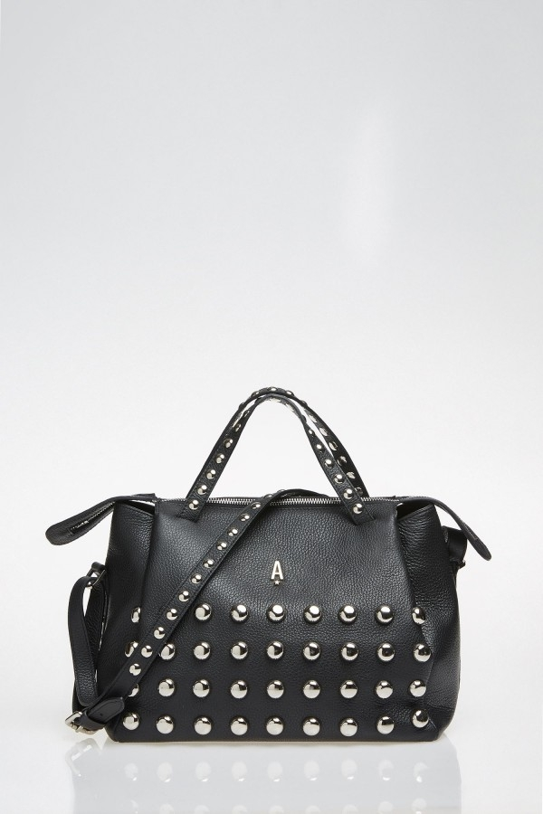 SHOPPING ON LINE BORSA TATA BAG ANIYE BY  PREVIEW FALL  WINTER 19/20 NEW  COLLECTION WOMEN'S