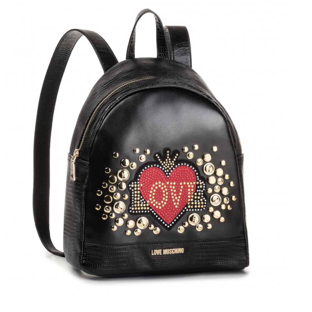 LOVE MOSCHINO 18 JC4105PP18LT0000