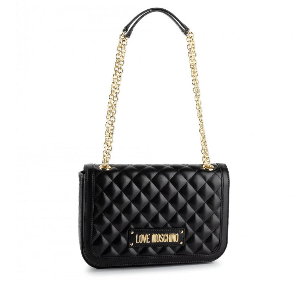 LOVE MOSCHINO 18 JC4000PP18LA0000