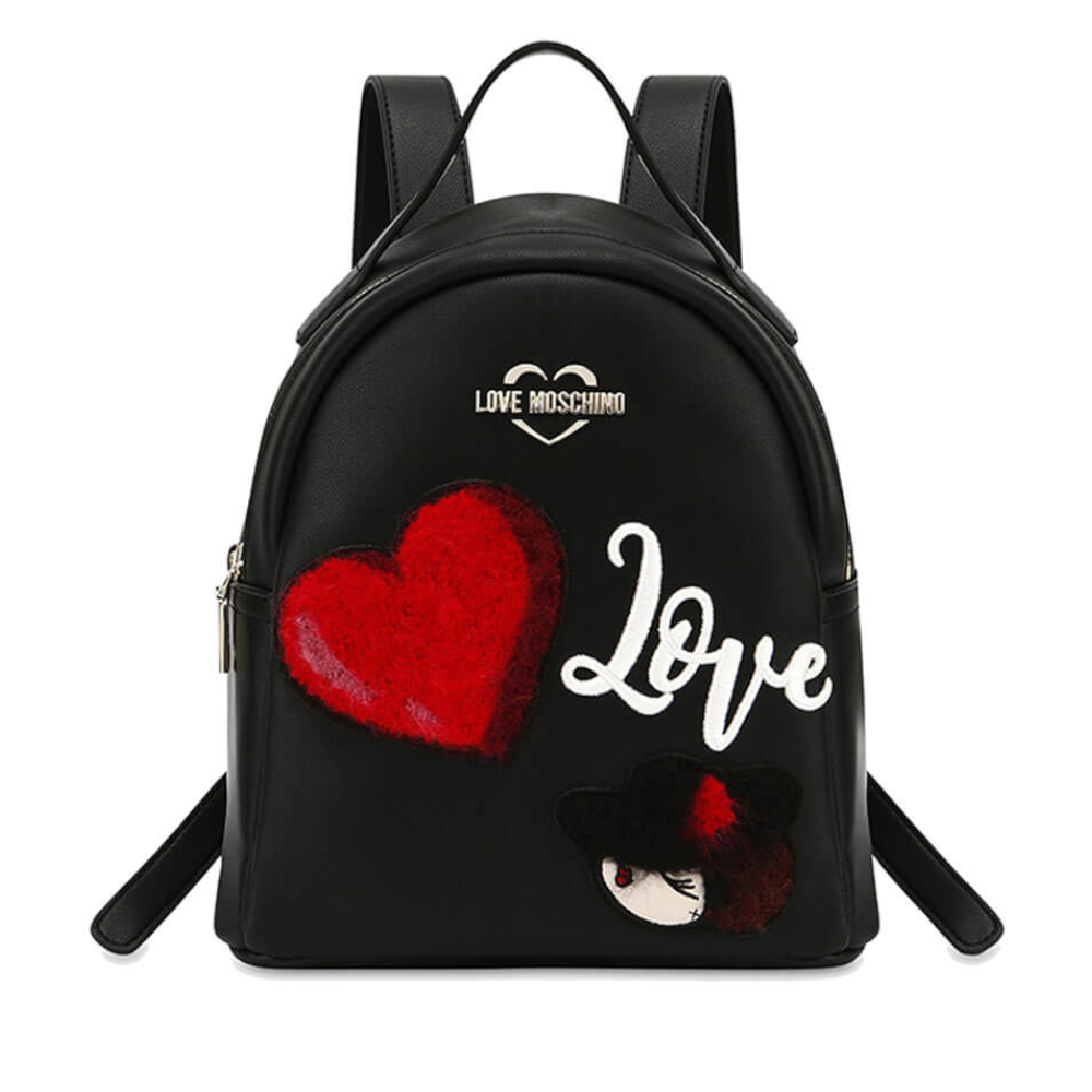 LOVE MOSCHINO 18 JC4091PP18LP0000