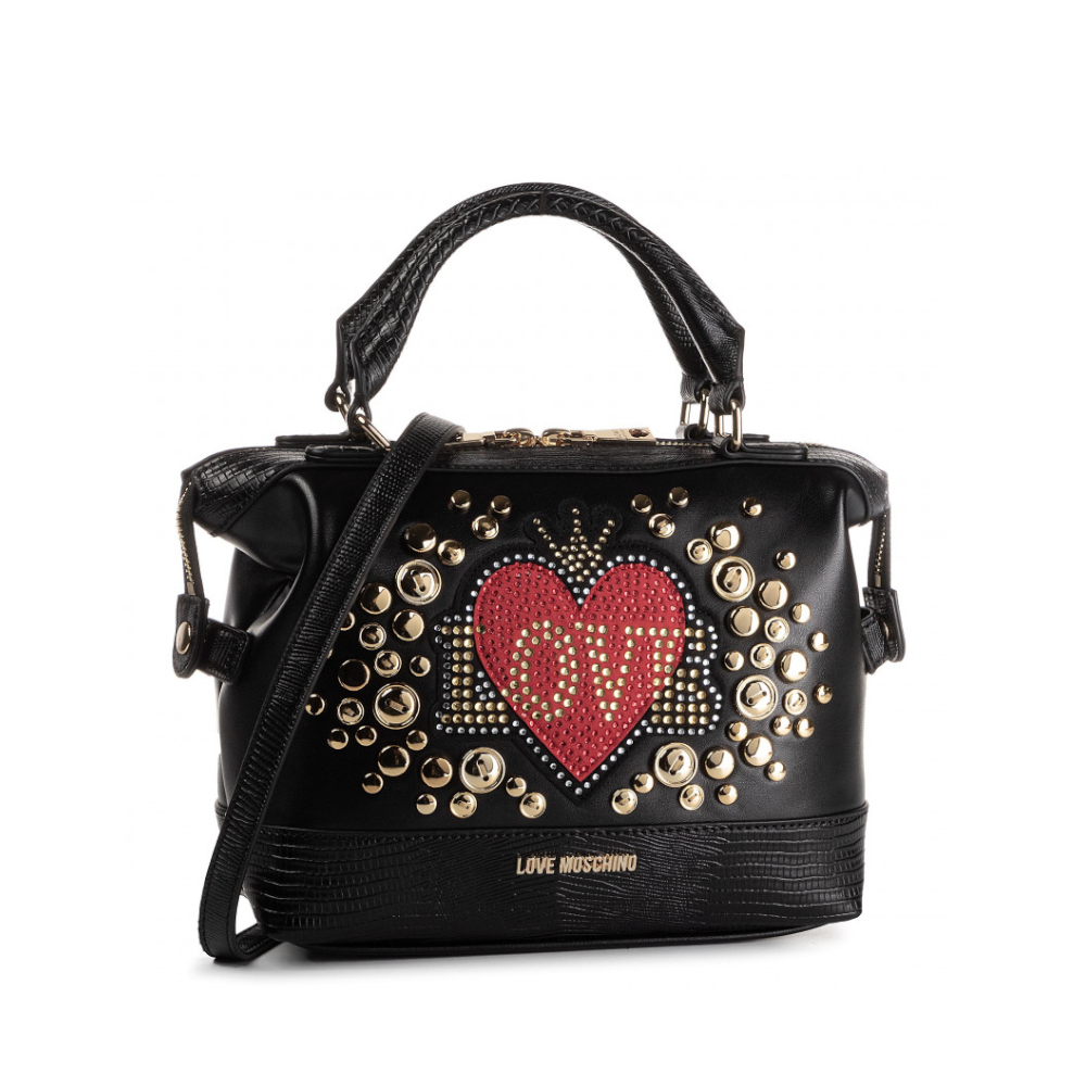 LOVE MOSCHINO 18 JC4107PP18LT0000