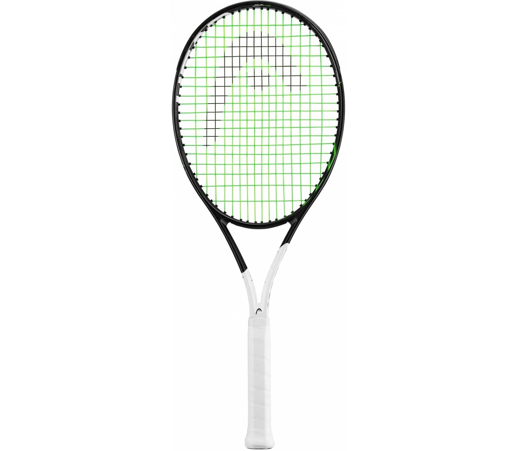 HEAD • SPEED MP LITE GRAPHENE 360°