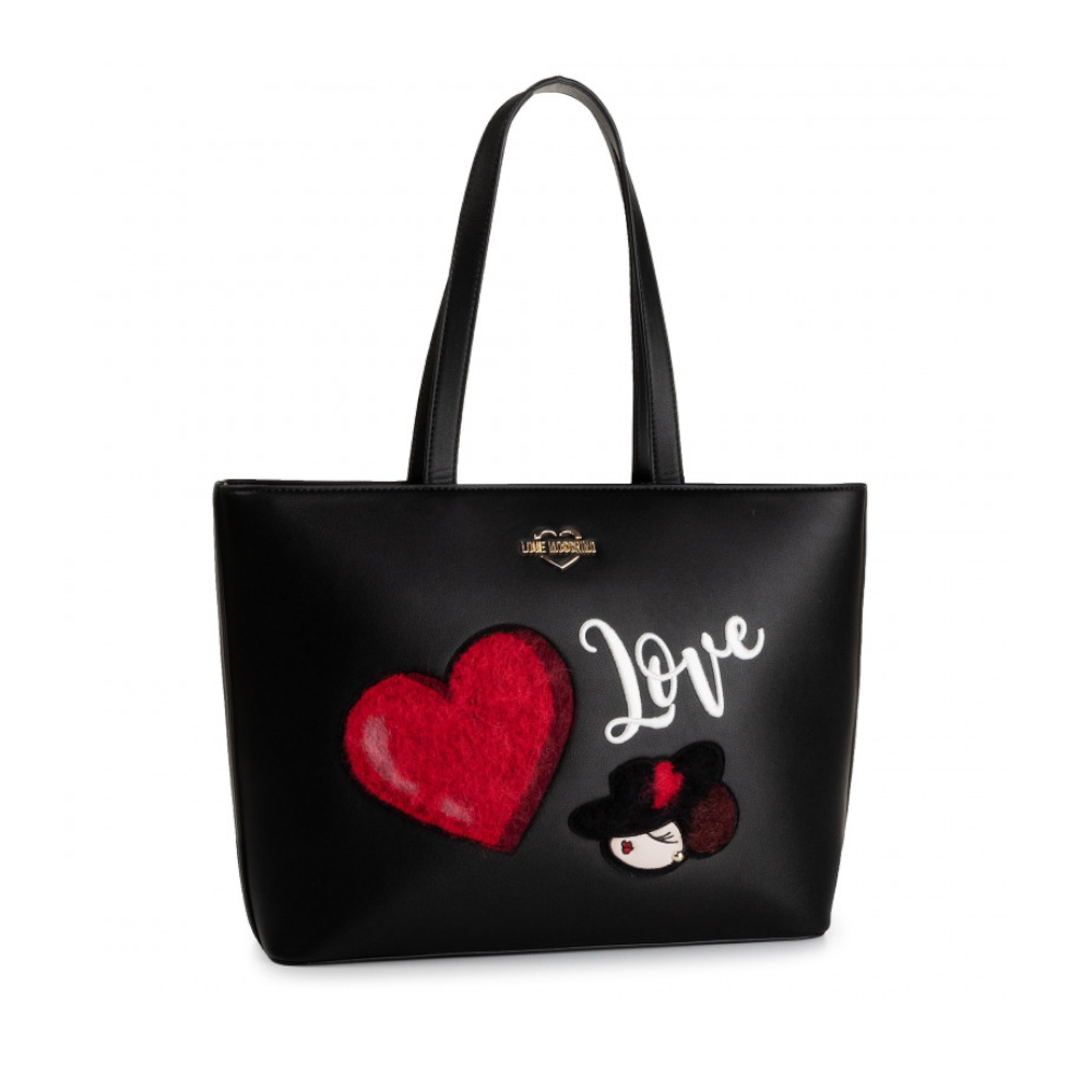 LOVE MOSCHINO 18 JC4090PP18LP0000