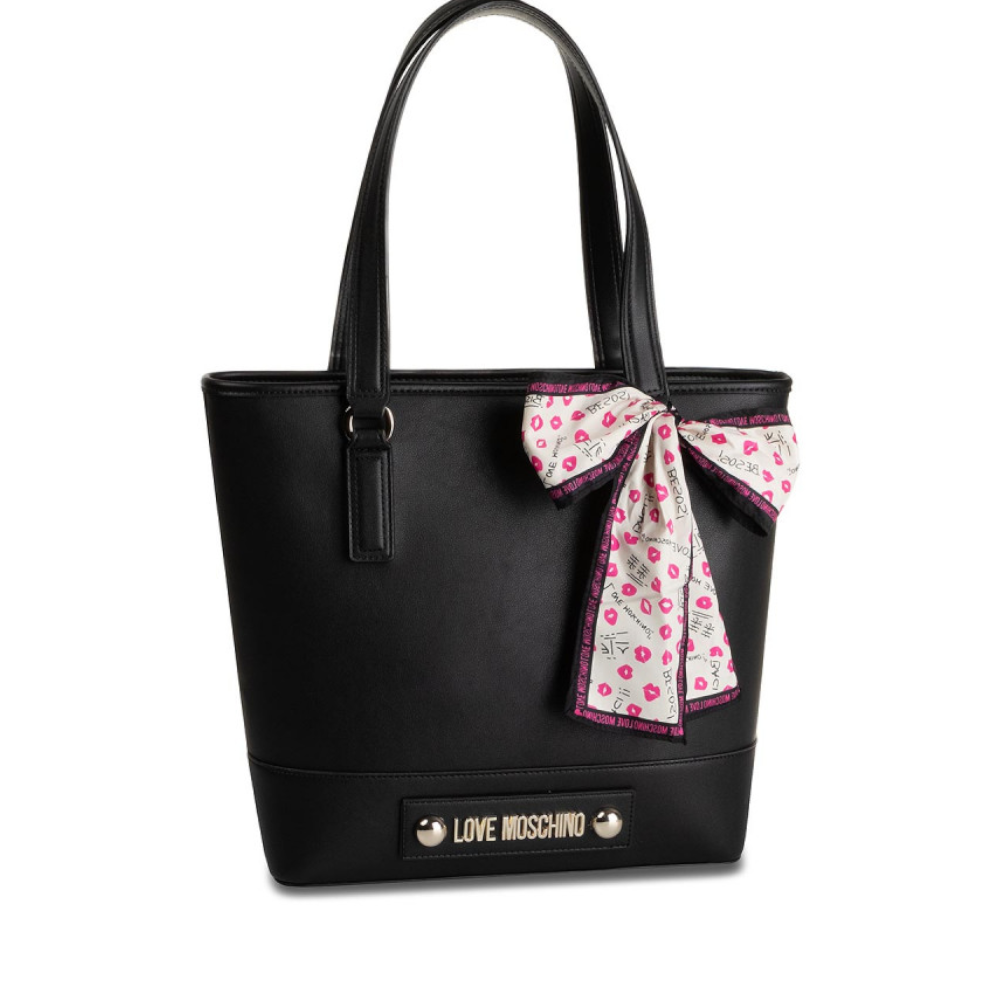 LOVE MOSCHINO 18 JC4025PP18LC0000
