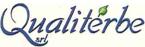 Qualiterbe Erboristeria e Cosmesi naturale