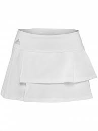 ADIDAS • ADVANTAGE SKIRT