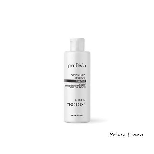 Shampoo Effetto