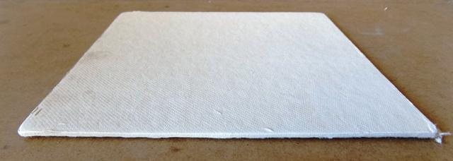 Cartoni filtranti cm.20x20 varie tipologie di filtraggio