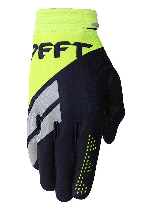 Catalyst Divide Gloves