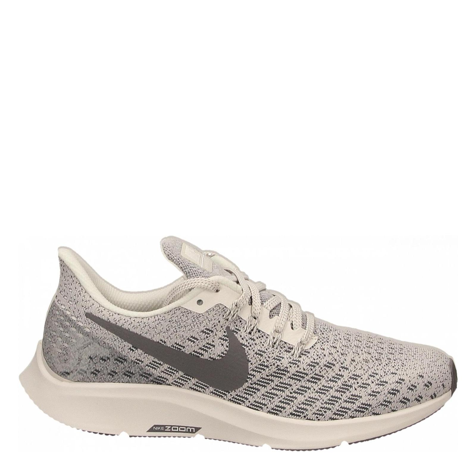 san francisco ea536 2485b WMNS NIKE AIR ZOOM PEGASUS 35