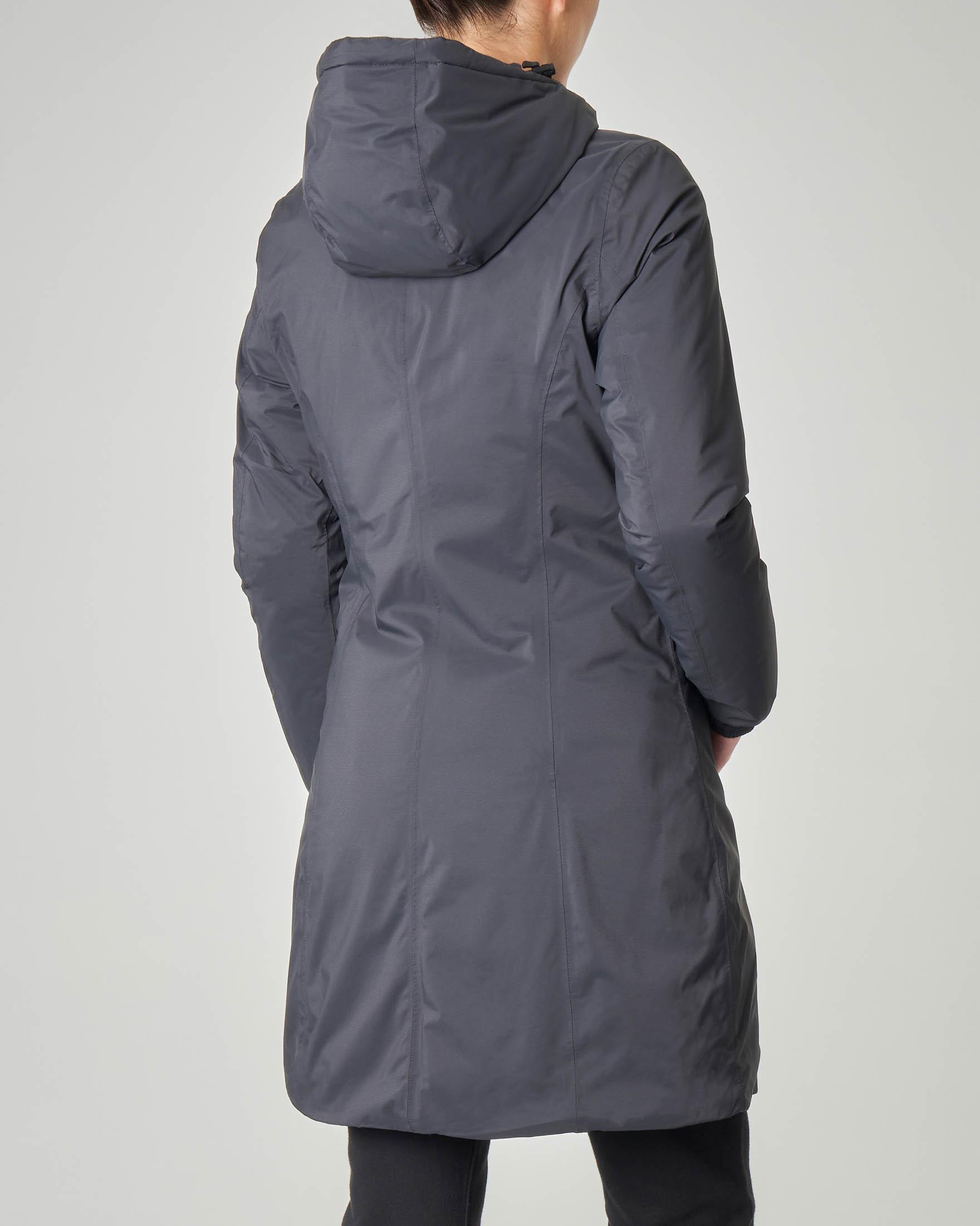 2793154a5c Abbigliamento da Donna: scopri le Collezioni | Pellizzari