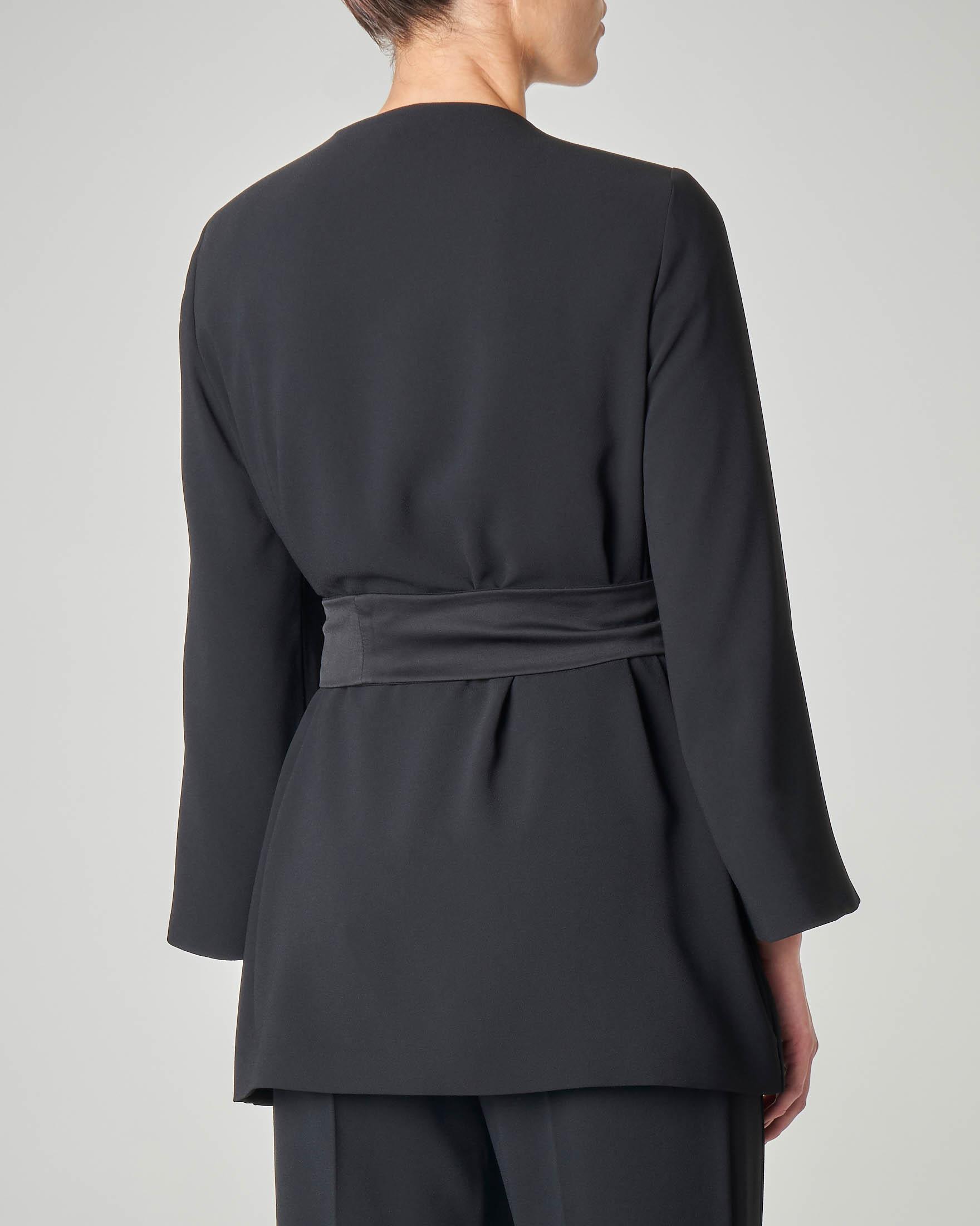78d4ca5595 Scopri Online le Collezioni per la Moda Donna | Pellizzari