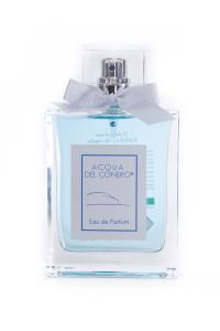 Eau De Parfum Acqua del Conero 15ml
