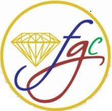 FINE GEMS COLLECTION