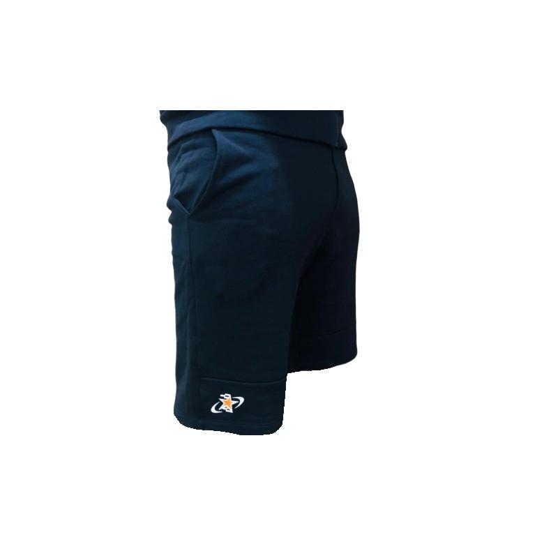 Pantaloncino corto Uomo Roll Line