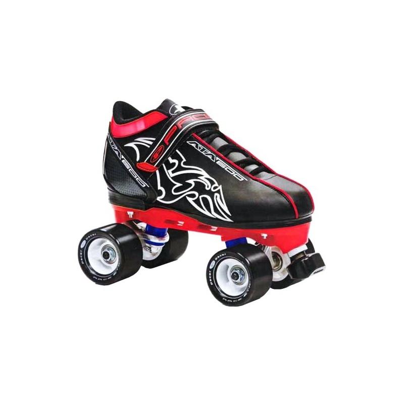 Pattini Roller Derby ATA 600 da Uomo