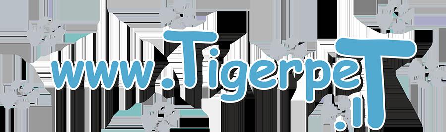 TigerPet.it