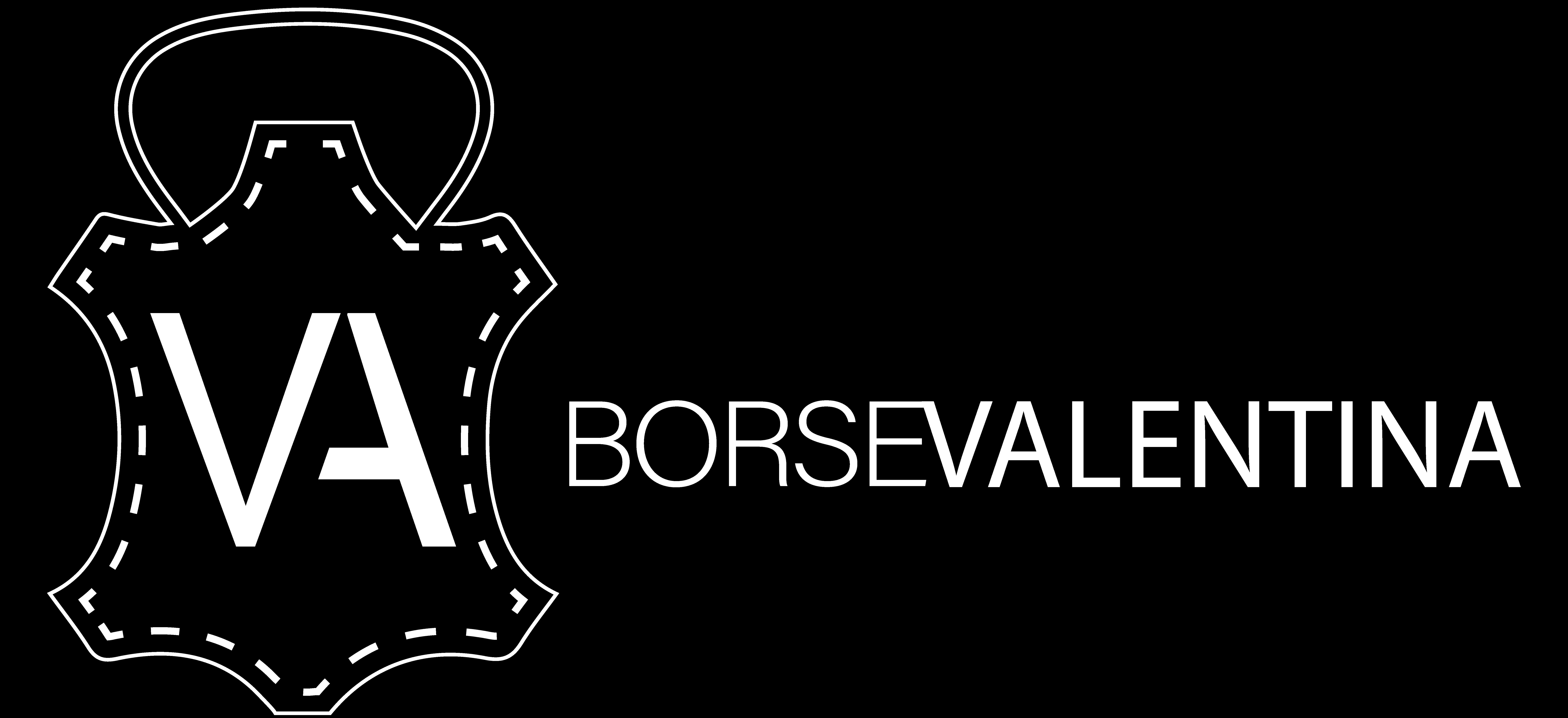 BORSE VALENTINA