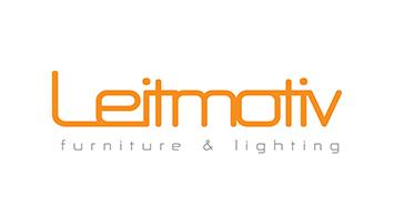 KASASTYLE - LEITMOTIV FORNITURE & LIGHTING