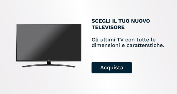 Compra online tv, lcd, oled, smart tv, android tv
