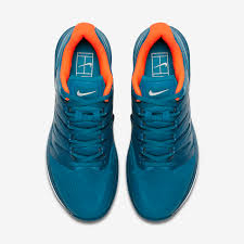 NIKE • AIR ZOOM PRESTIGE CLY