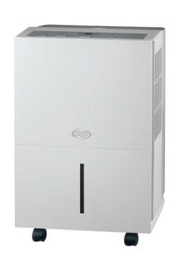 Argoclima Dry Plus 25 3,6 L 47 dB Bianco 330 W