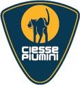 Logo Ciesse Piumini Kids