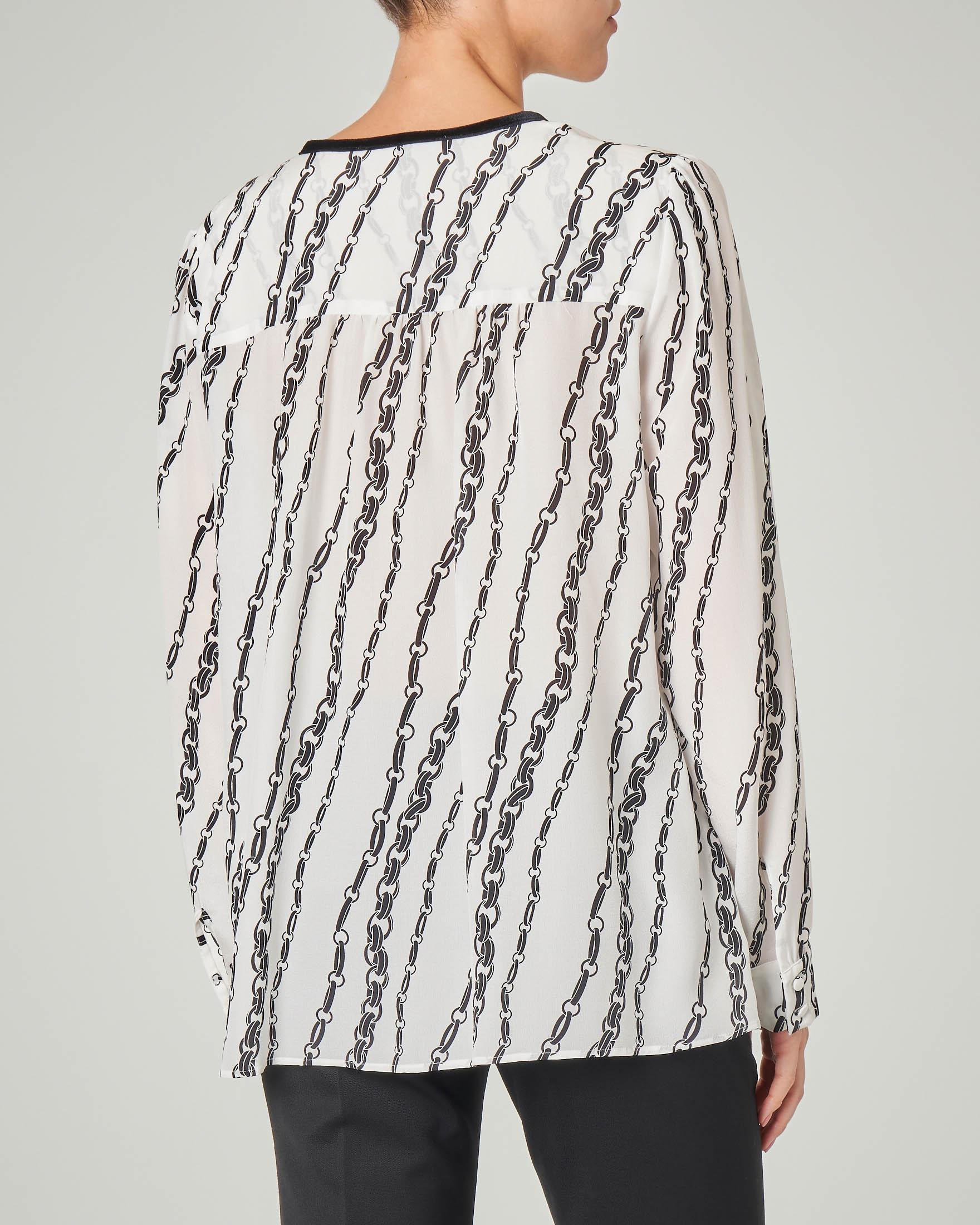 sale retailer 2303a f28f7 Camicie Eleganti Donna: scoprile tutte Online | Pellizzari