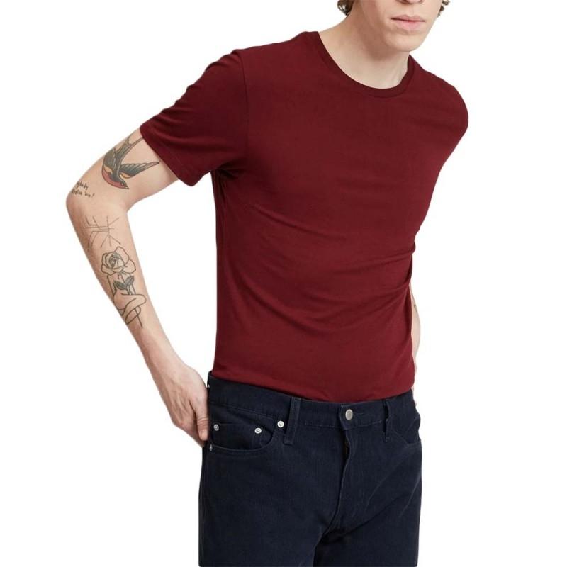 T-shirt uomo LEVIS 2PACK
