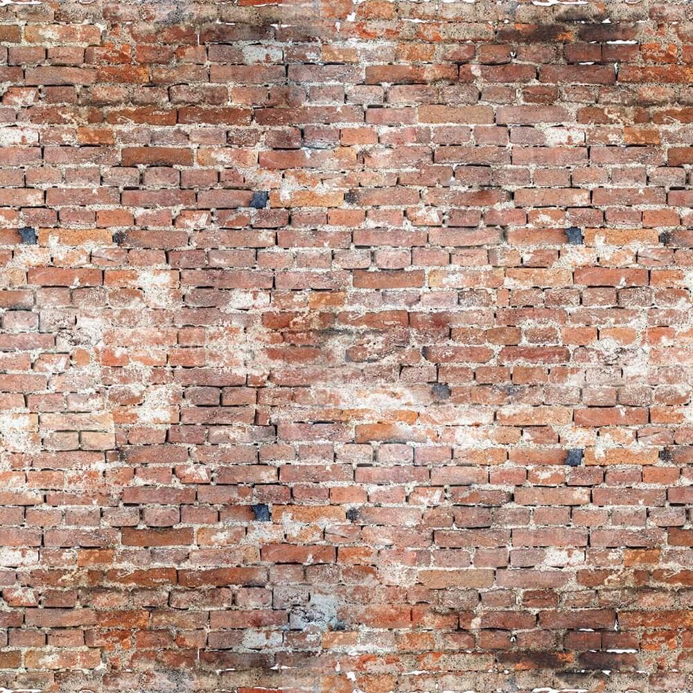 Carta da parati The Wall