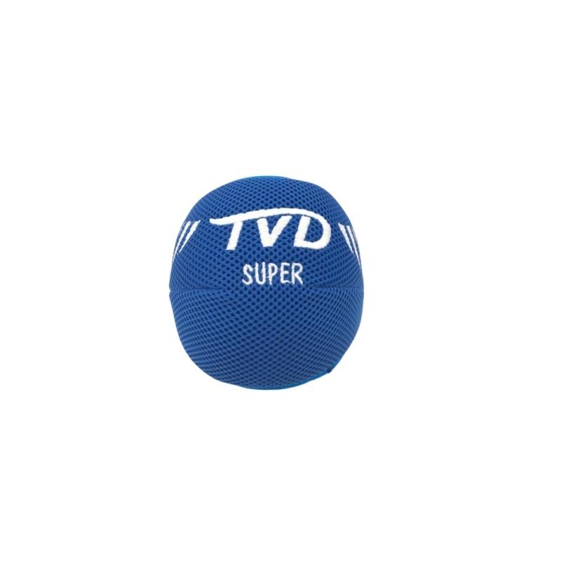 Ginocchiere TVD Spider Super