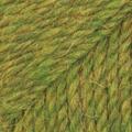 verde-mix-0705
