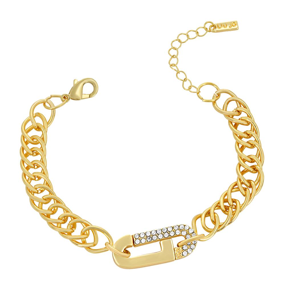 Bracelet Liu Jo Luxury LJ1334 Unico