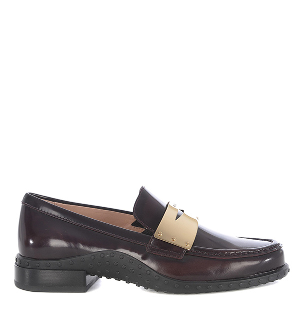 TOD'S 18 XXW03C0CF90SHAL822