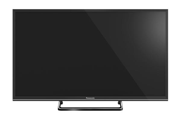 Panasonic TX-32FS503E 32