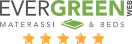 Logo EverGreenWeb