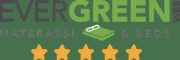 Logo EverGreenWeb