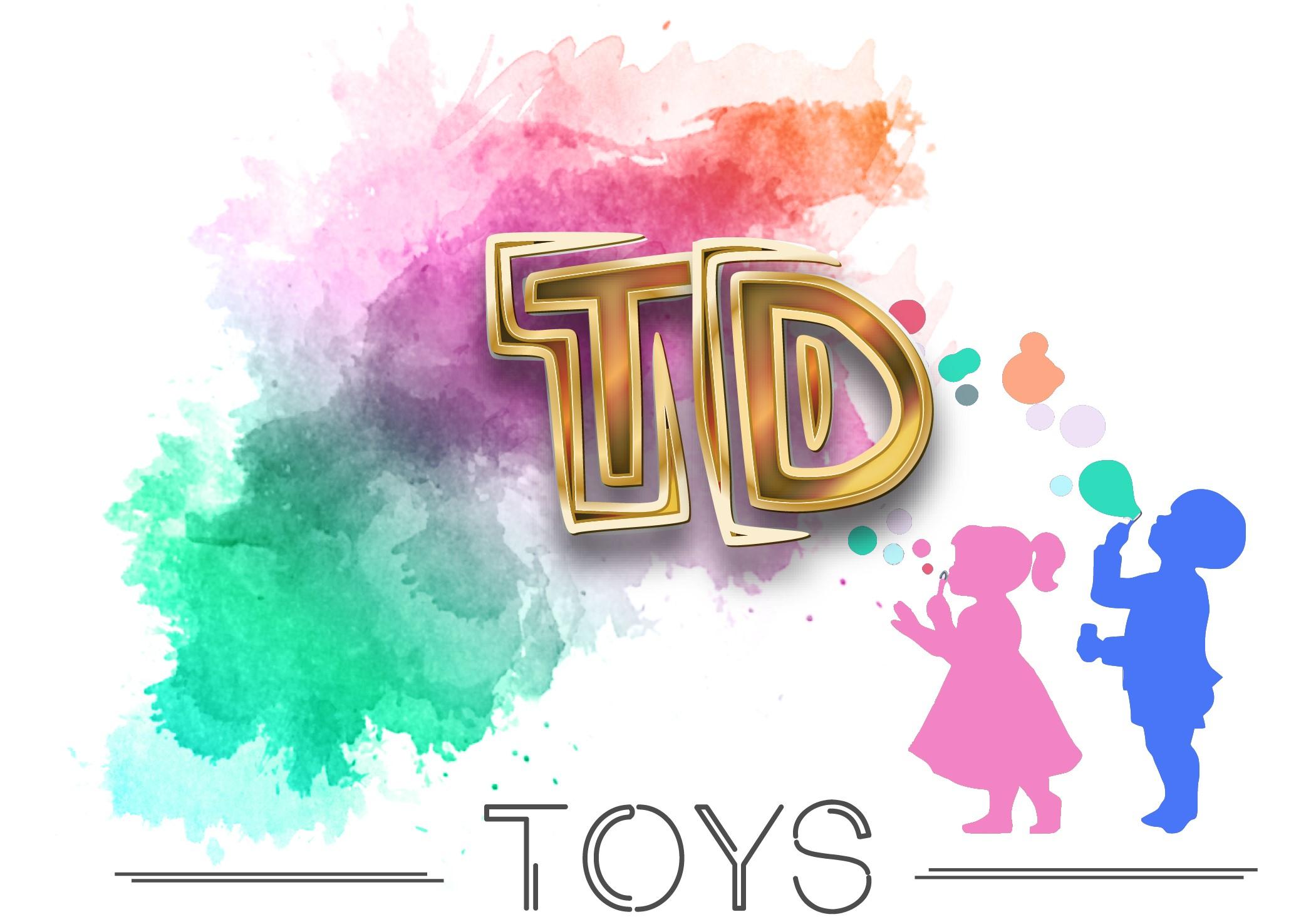 TD TOYS