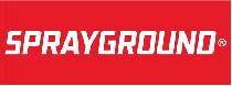 Logo Sprayground