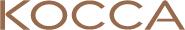 Logo Kocca