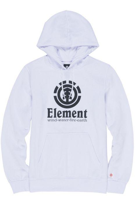 Felpa Element Vertical Hoodie (More Colors)