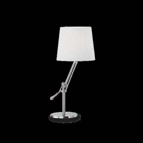 Lampada da tavolo REGOL TL1